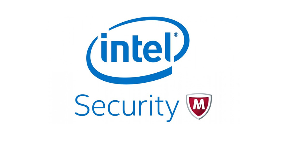 Intel Security Innovation Alliance Continues to Expand Partner ...