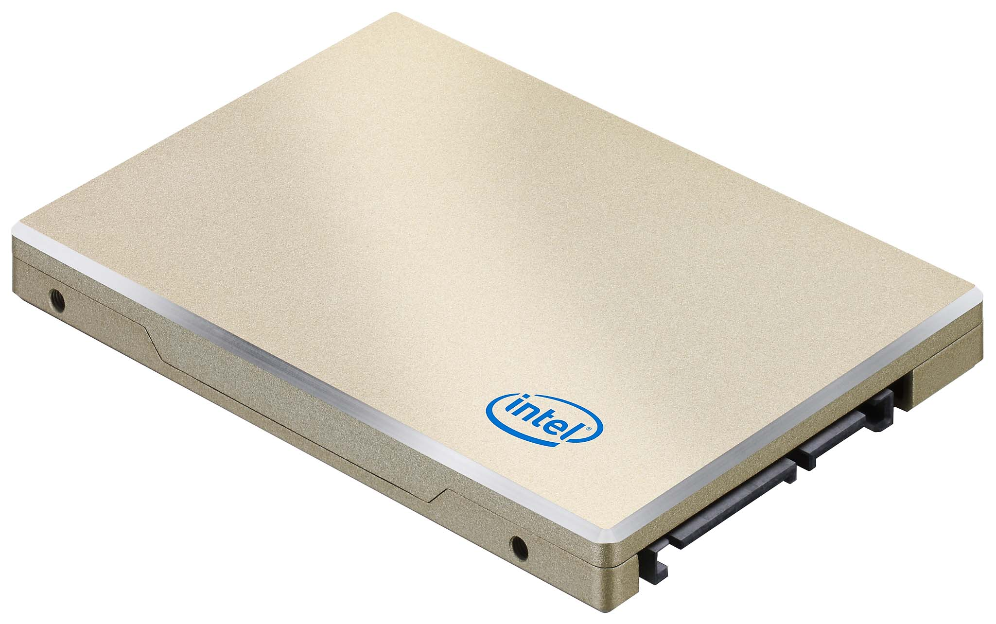 SSD-510-angle-right.jpg