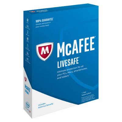 Mcafee Mobile Security Serial Key | Checked. conjunto visuales Control Standing current Special