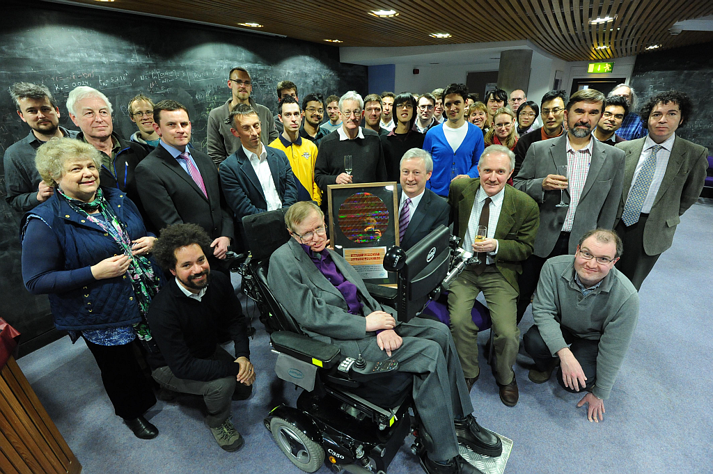 Stephen-Hawking-Birthday-Celebration