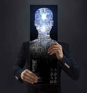 ai legislation illustration
