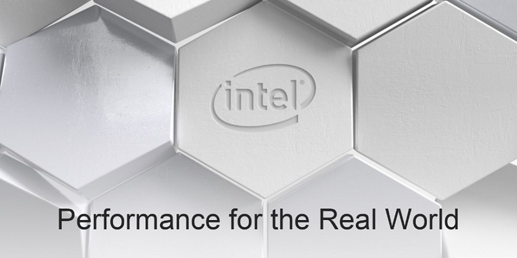 Intel COMPUTEX Preview: New Products Deliver Real-World