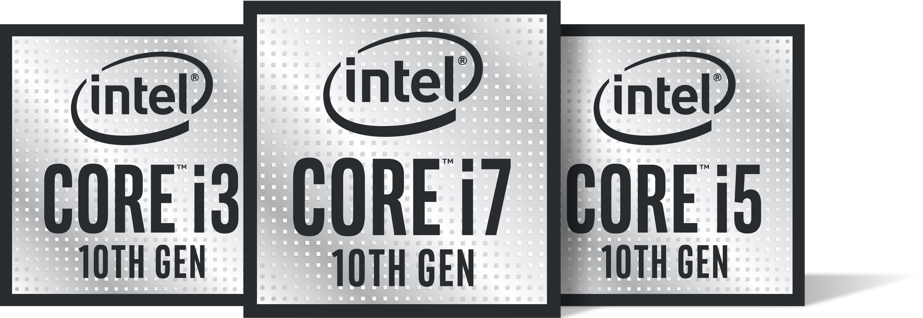 hile todays intel event - HD3000×1034