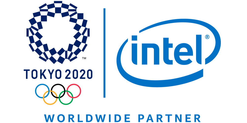 Pyeongchang 2020 Olympic Winter Games Schedule.Intel Technology Propels Olympic Games Tokyo 2020 Into The