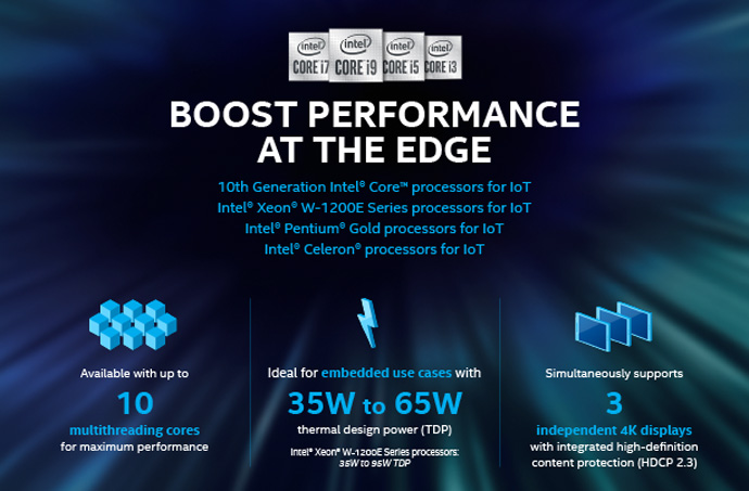intel iotg 10th gen vpro infographic sm